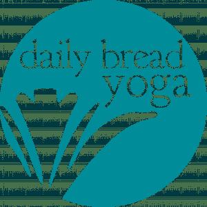 Daily Bread Yoga